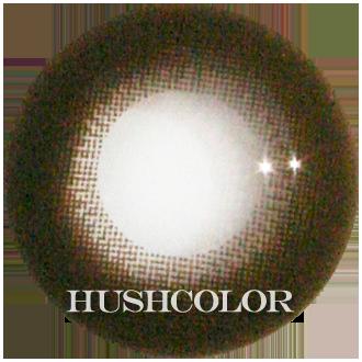 HUSH Volume Choco