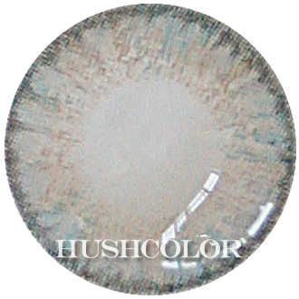 HUSH Refresh Grey N425