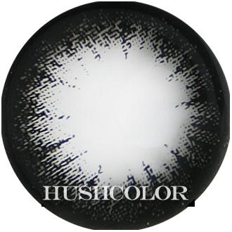 HUSH Base Black