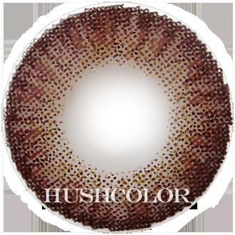 HUSH Choco Blossom