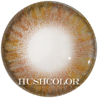 HUSH Refresh Brown(N424)