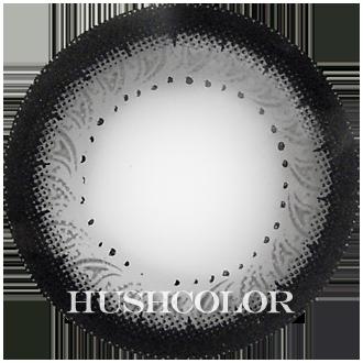 GEO Lace Grey W4U245