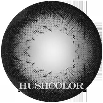 HUSH SCHOOL GREY