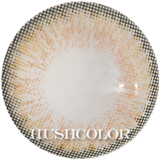 Shimmer Honey Series N314(NEOVISION)