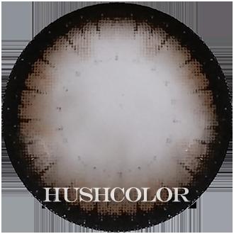 HUSH Sunshine Brown